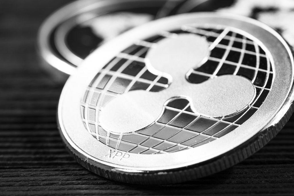 Tokenholders XRP estão autorizados a intervir no caso SEC vs Ripple