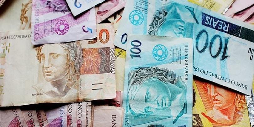 Brasil terá novidades sobre moeda digital em breve