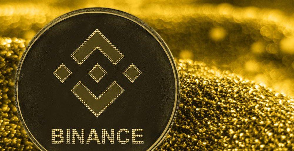 Bitcoin luta para recuperar US$ 60.000 enquanto Binance Coin (BNB) atinge novo recorde histórico