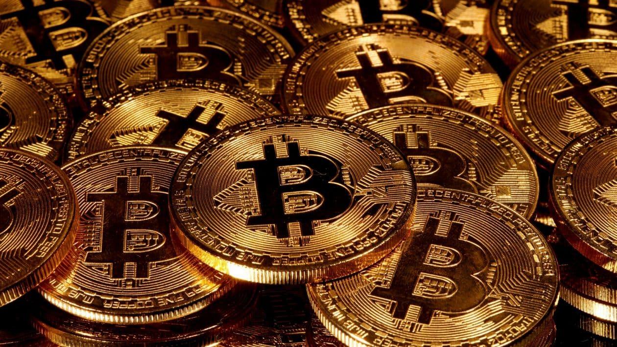 JPMorgan prevê Bitcoin em US$ 130K, conforme forte adoção institucional