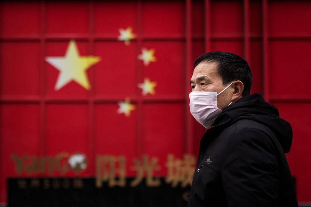 China propõe regras globais para moedas digitais soberanas