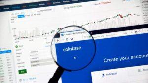 Coinbase se tornará a primeira exchange de criptomoedas dos EUA a se tornar pública