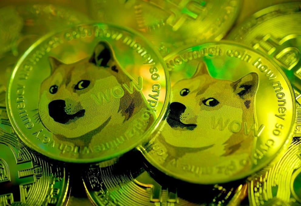O que você pode fazer com Dogecoin (DOGE)?