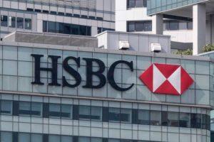HSBC proíbe clientes de negociar ações da MicroStrategy