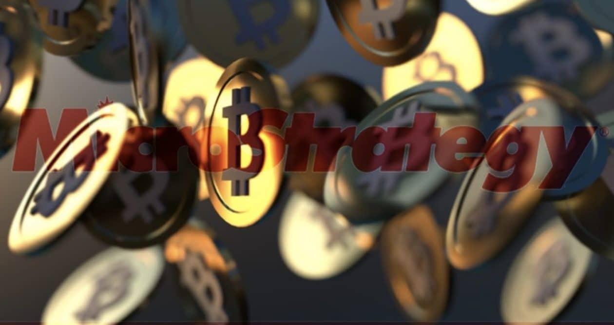 MicroStrategy compra 253 Bitcoins adicionais por US$ 15 milhões