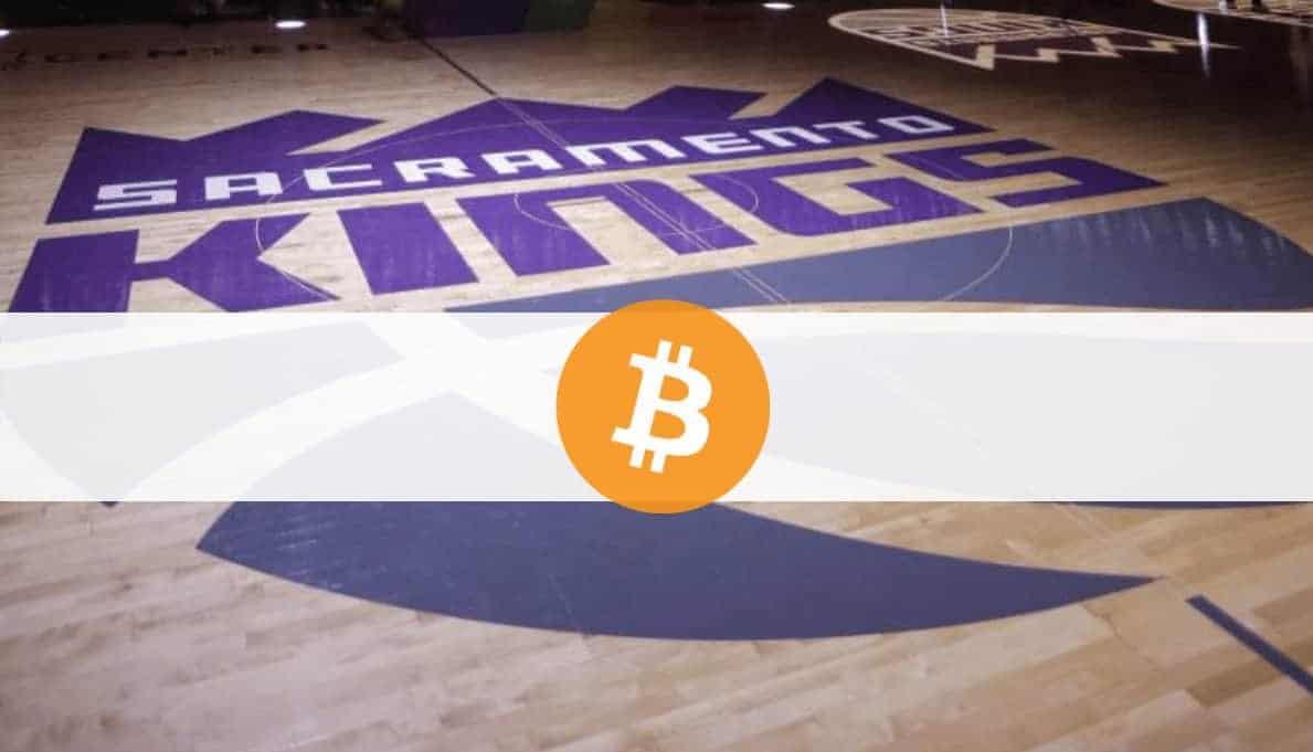 Time de Basquete americano vai pagar jogadores em Bitcoin.