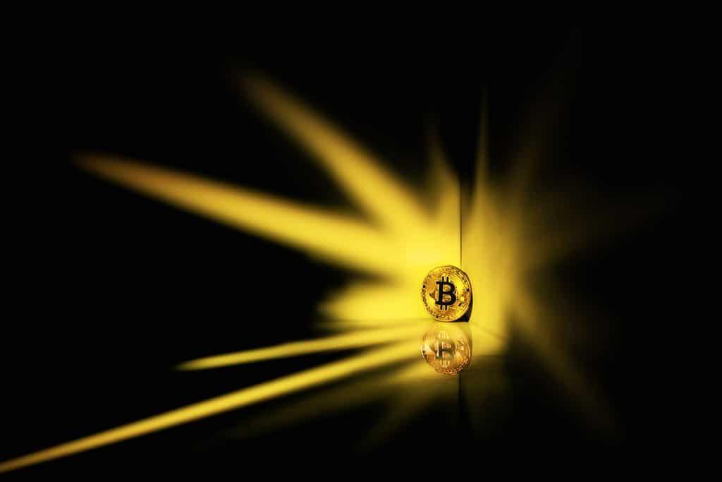 Bitcoin pode ser deixado devido ao seu uso de energia