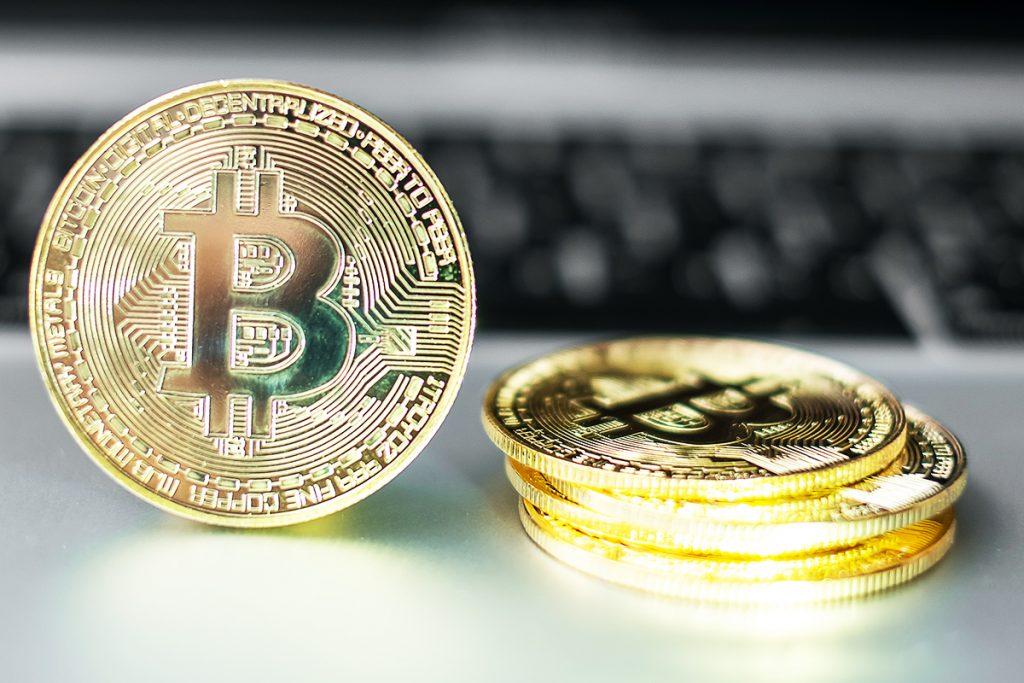 Bitcoiners se desesperam e vendem BTC