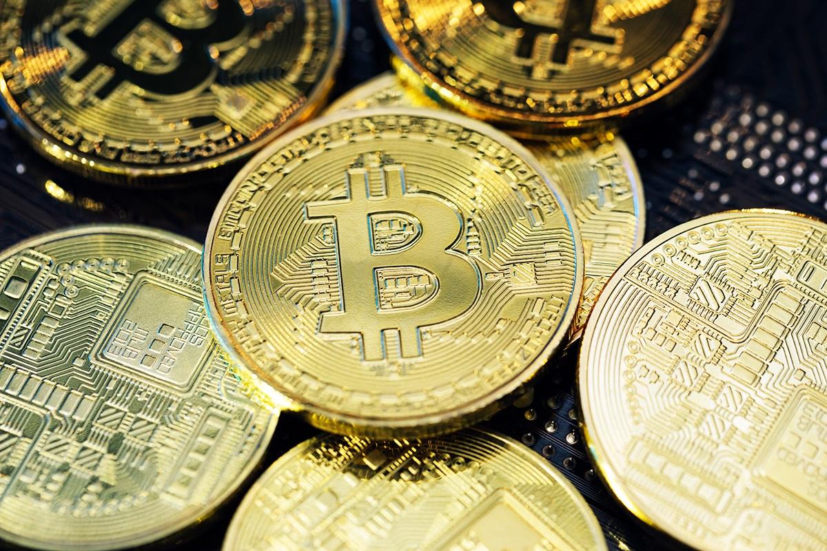 Block.one garante financiamento para plataforma baseada em EOS