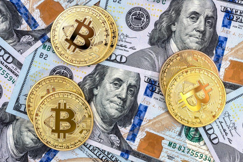 Coinbase levantará US$1,25 bilhão para investidores institucionais