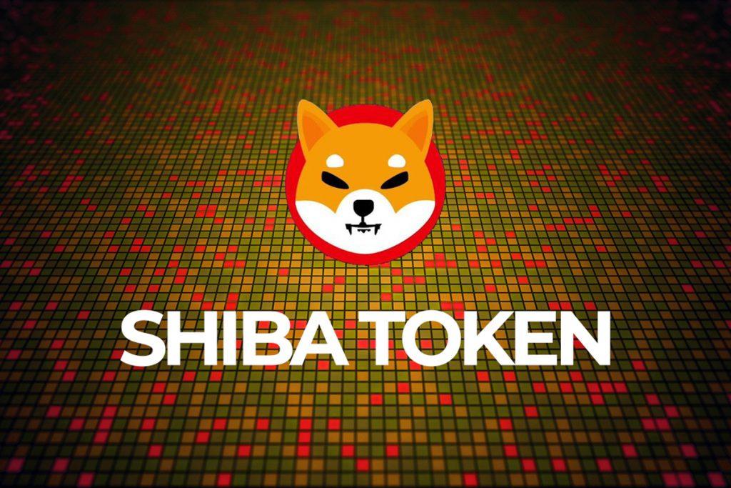 Depósitos SHIB sobrecarregam Binance