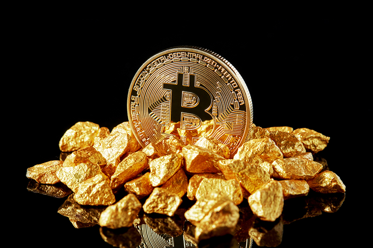 Em 5 anos Bitcoin poderá ser negociado por US$ 250 mil