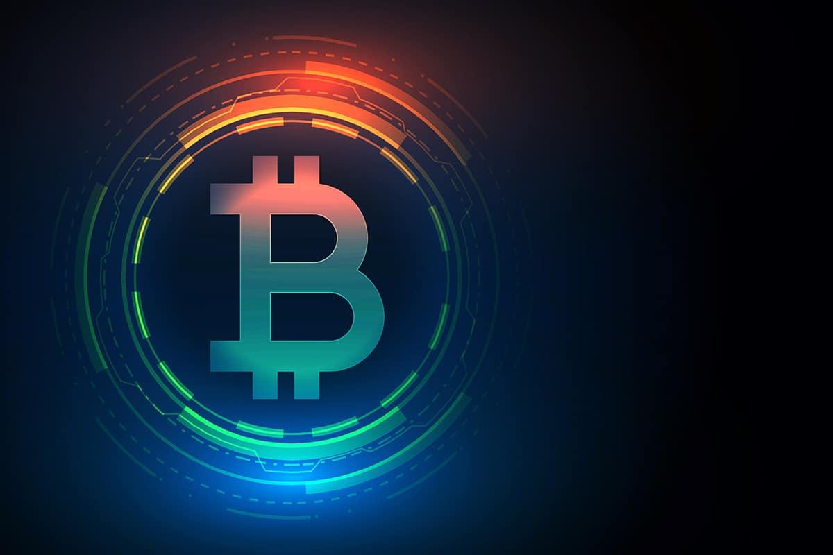 Emissor de ETF de Bitcoin busca BTC verde