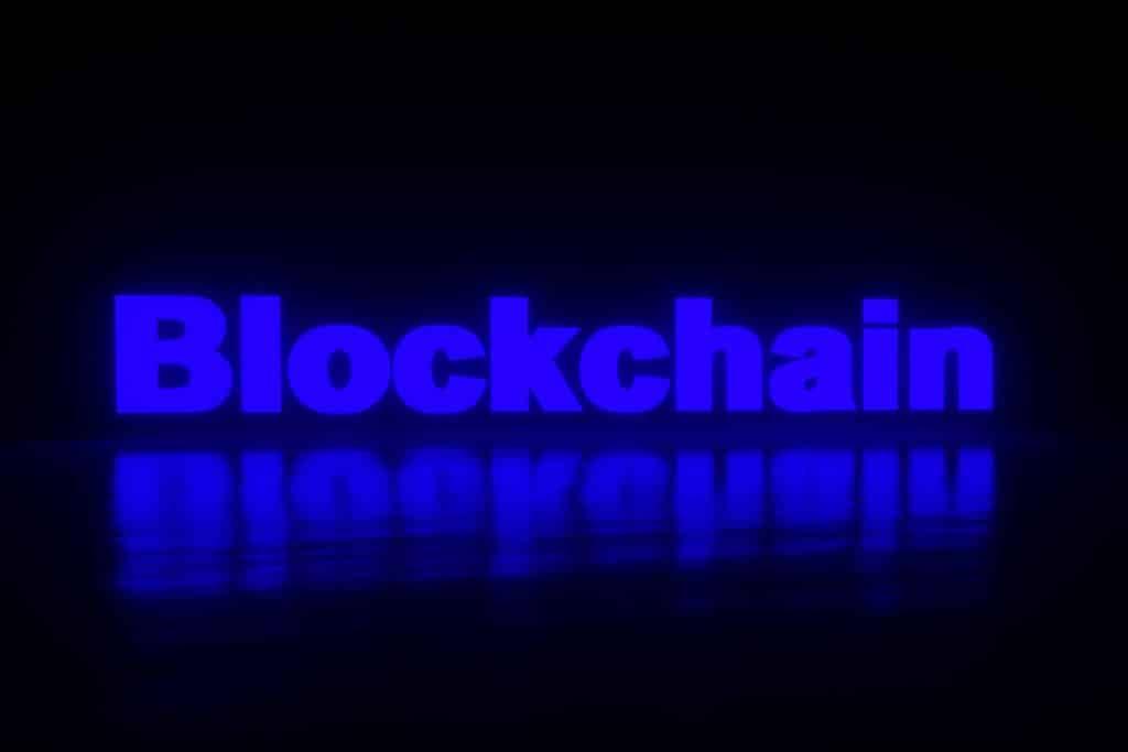 Governo contrata empresa de blockchain