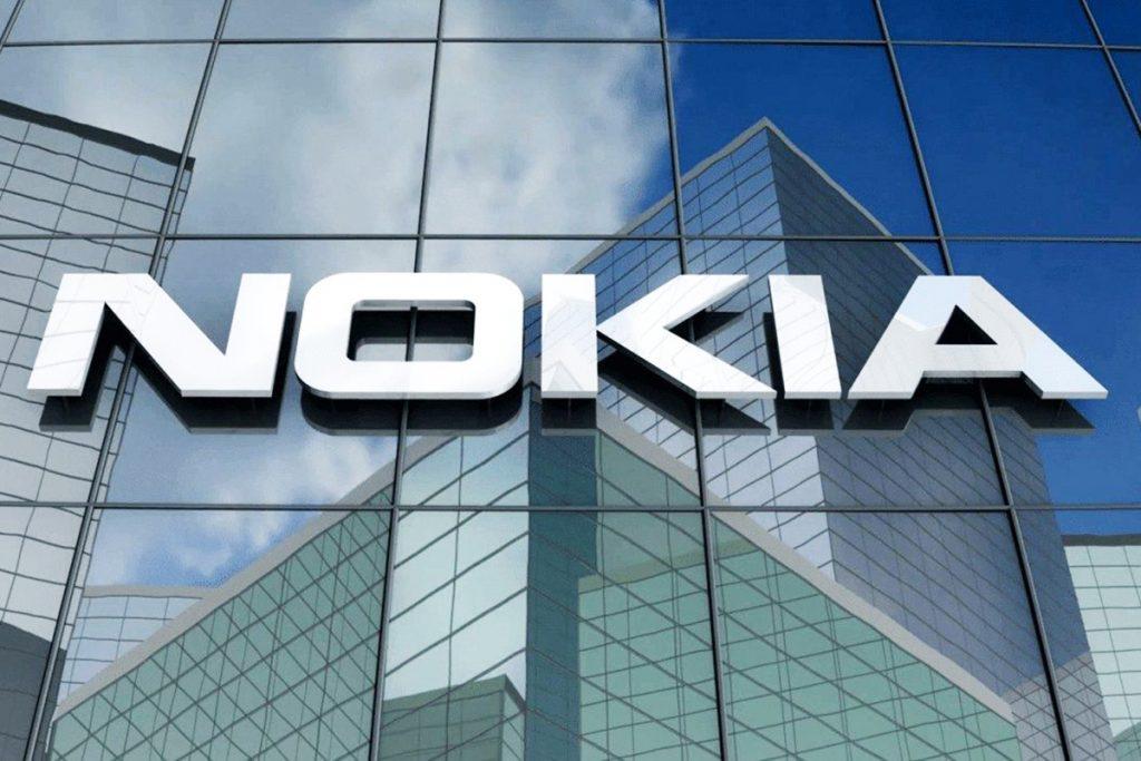 Nokia anuncia mercado de dados baseado em blockchain