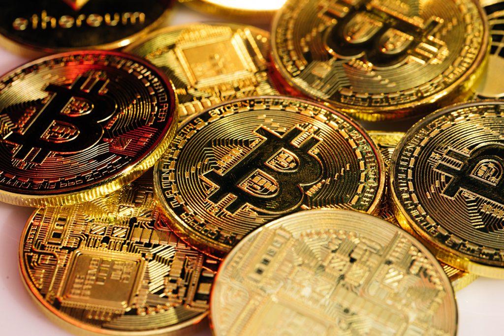 ProtonMail mantém HODLing Bitcoin apesar da queda do mercado