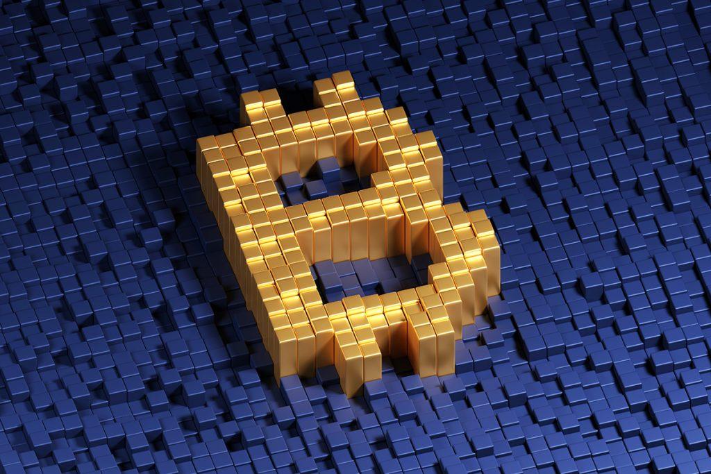 Teucrium planeja expandir seu conjunto de ETF com Bitcoin