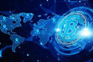 Utilidade do Bitcoin é totalmente diferente dependendo de onde você mora