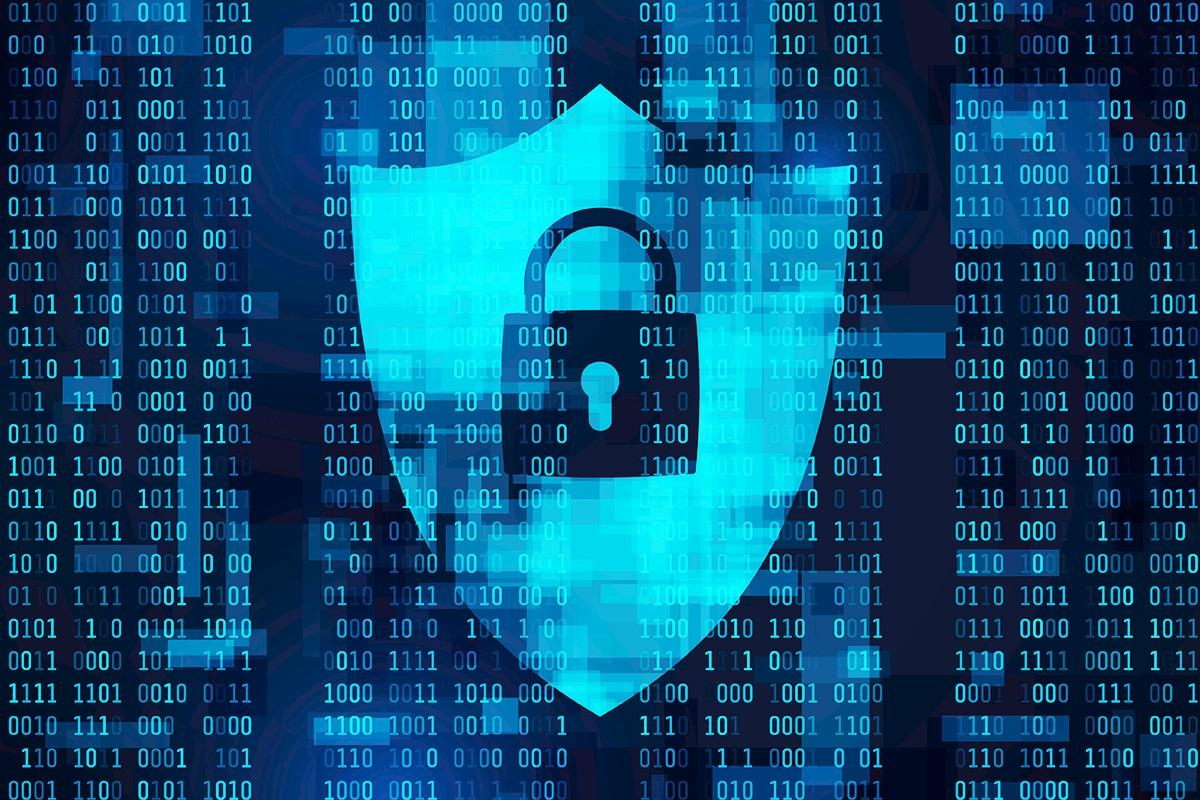 Violação de 2018 teve 500 mil dados de usuários roubados