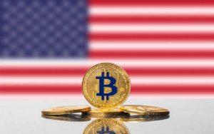 Bancos dos EUA devem começar a permitir a negociação de Bitcoin