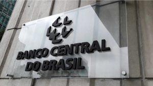 Banco Central do Brasil emite diretrizes para sua moeda Digital
