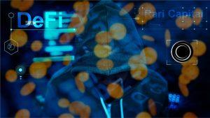 Rari Capital reembolsará vítimas de hack com US$ 26 milhões