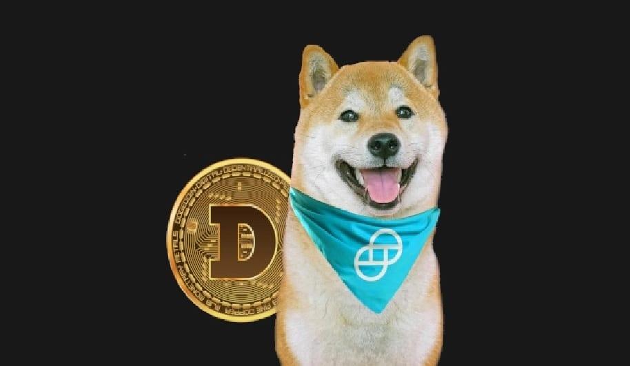 Gemini oferece negociação de Dogecoin: preços DOGE sobem para novo recorde