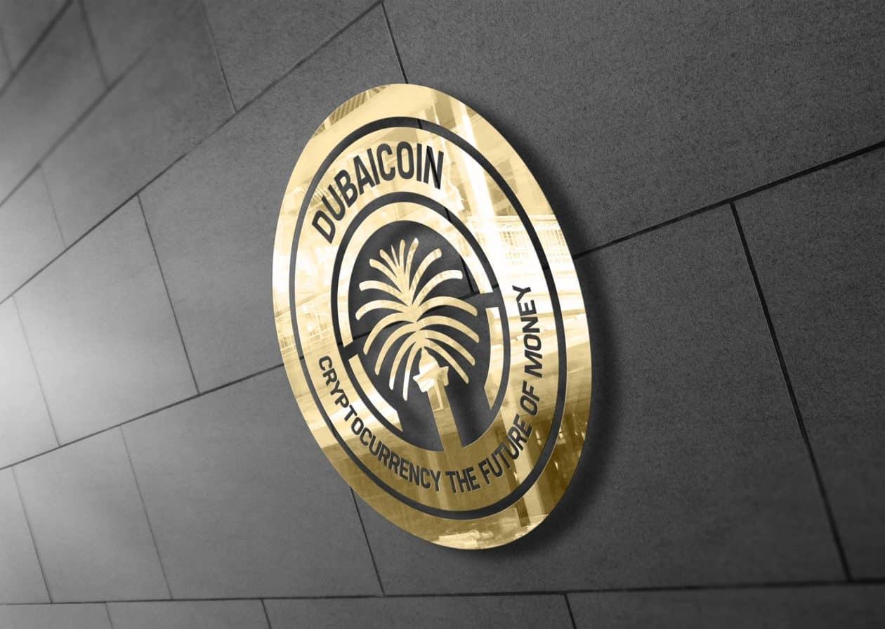 DubaiCoin despenca após Dubai negar qualquer ligação com a criptomoeda
