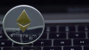 Ethereum por US$ 4.000 ainda é uma boa compra?