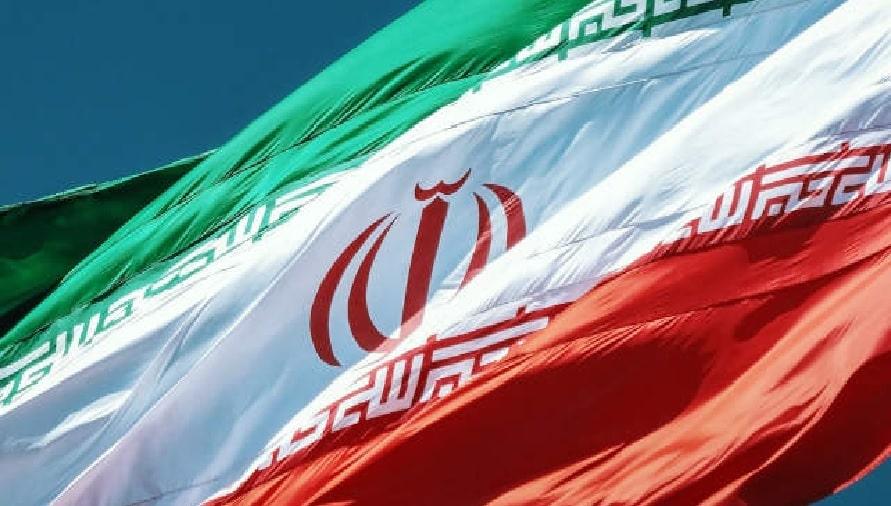 Irã proíbe mineração de criptomoedas por quatro meses