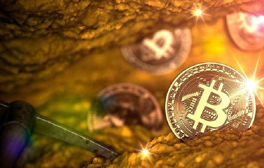 Nova York pode proibir toda a mineração de Bitcoin