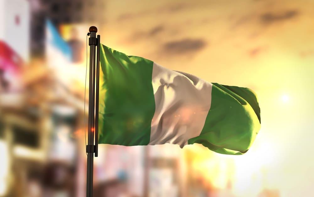 A Nigéria em breve criará sua própria moeda digital