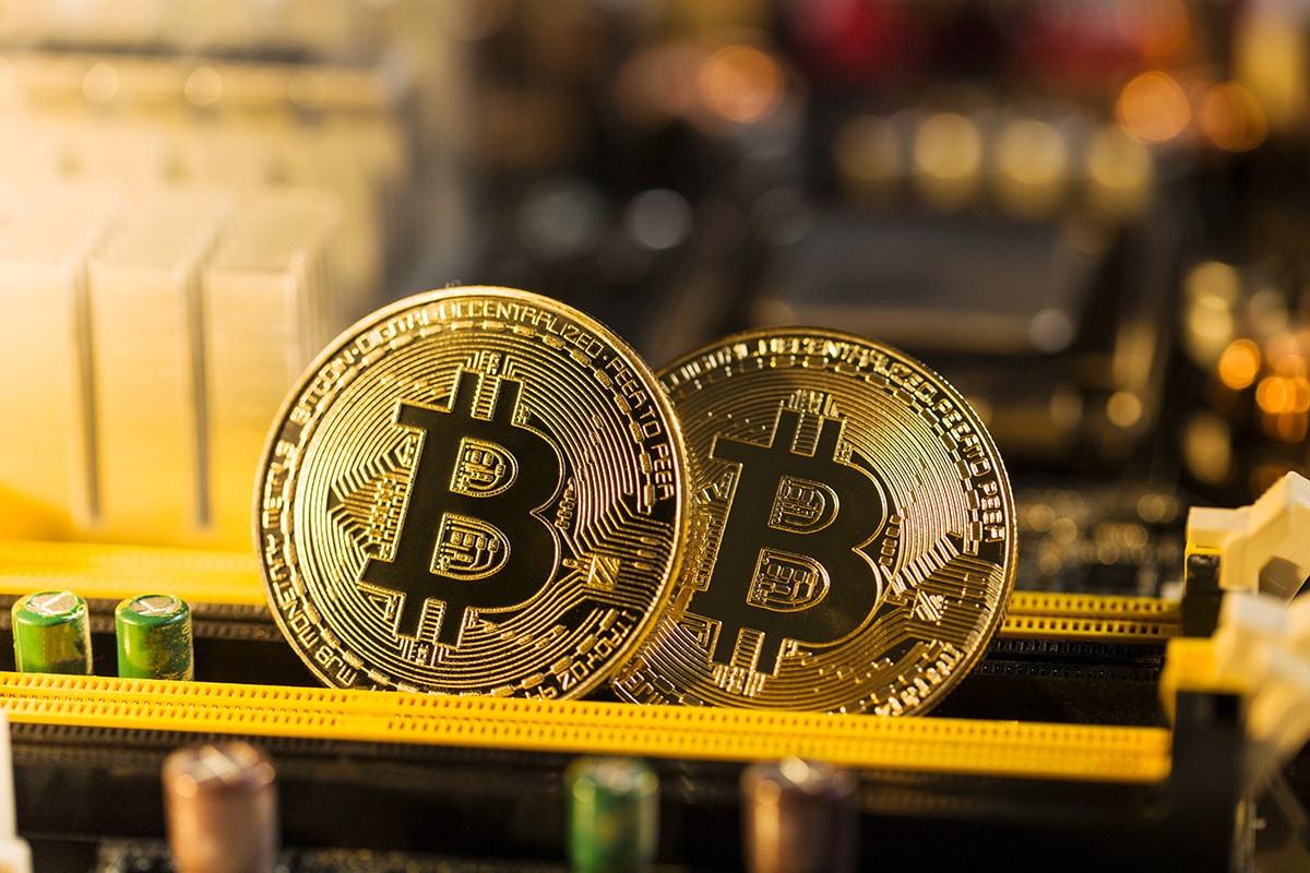 Acordo de mineração de criptomoedas de US$26 milhões com Bitmain