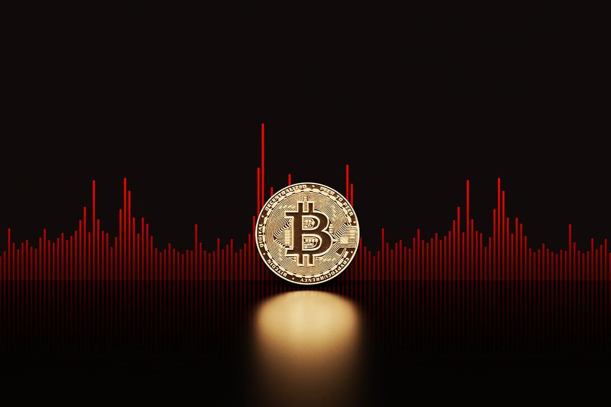 Analistas discutem se Bitcoin é um 'ativo para investimento'