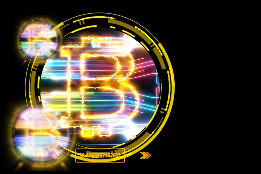 Ativação do Bitcoin Taproot definida para novembro