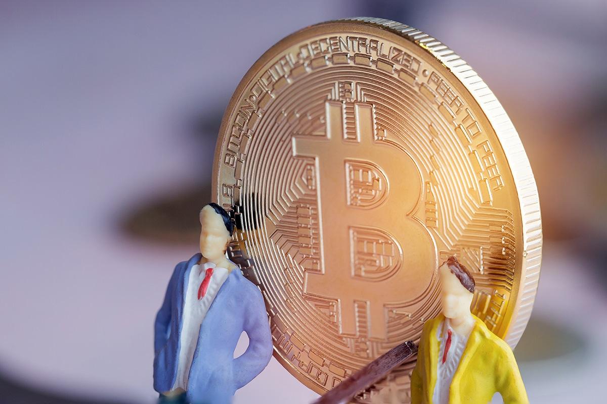 BBVA estreia negociação e custódia de Bitcoin para clientes