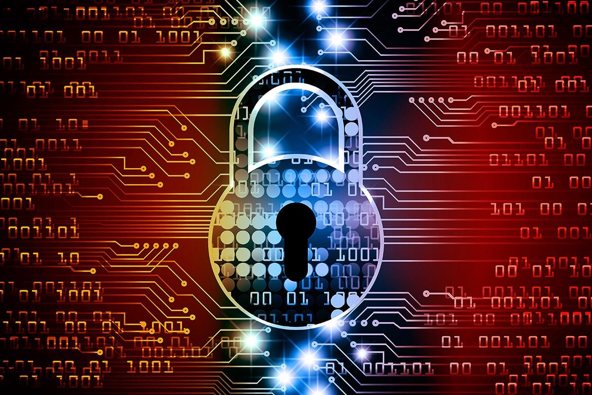 Biden sugere acordo de segurança cibernética com Rússia para combater ataques de ransomware