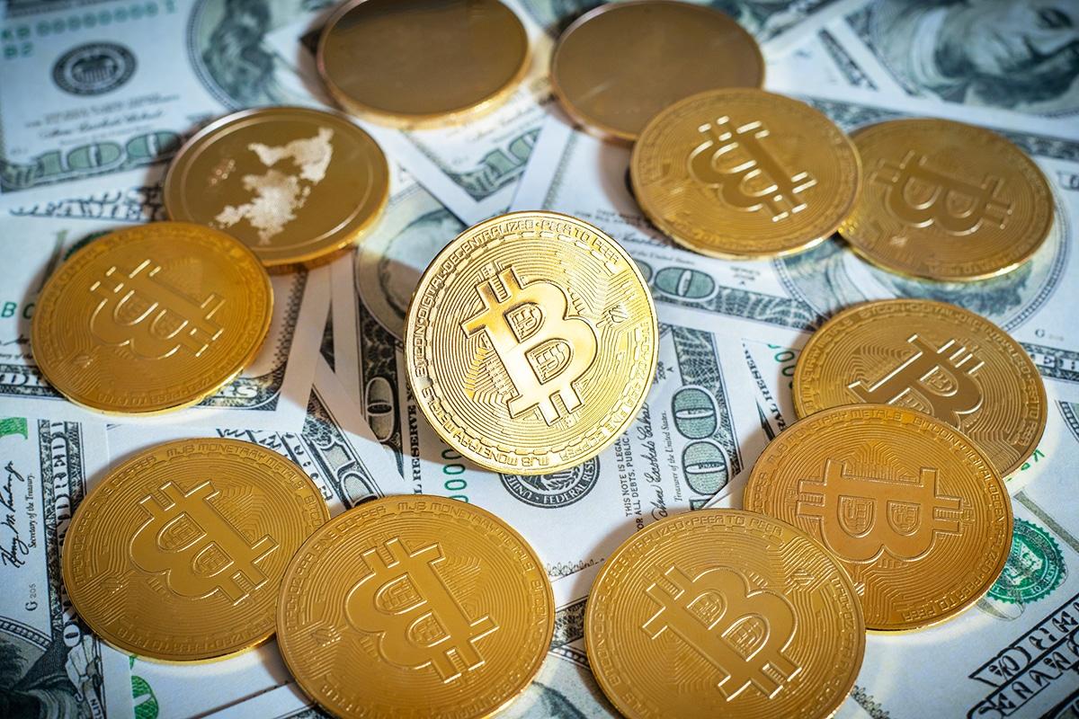Bitwise garante financiamento dos principais investidores de Wall Street