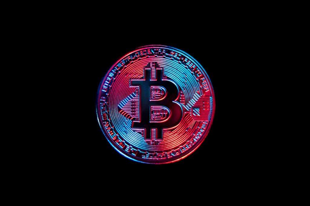 Crítica ao Bitcoin