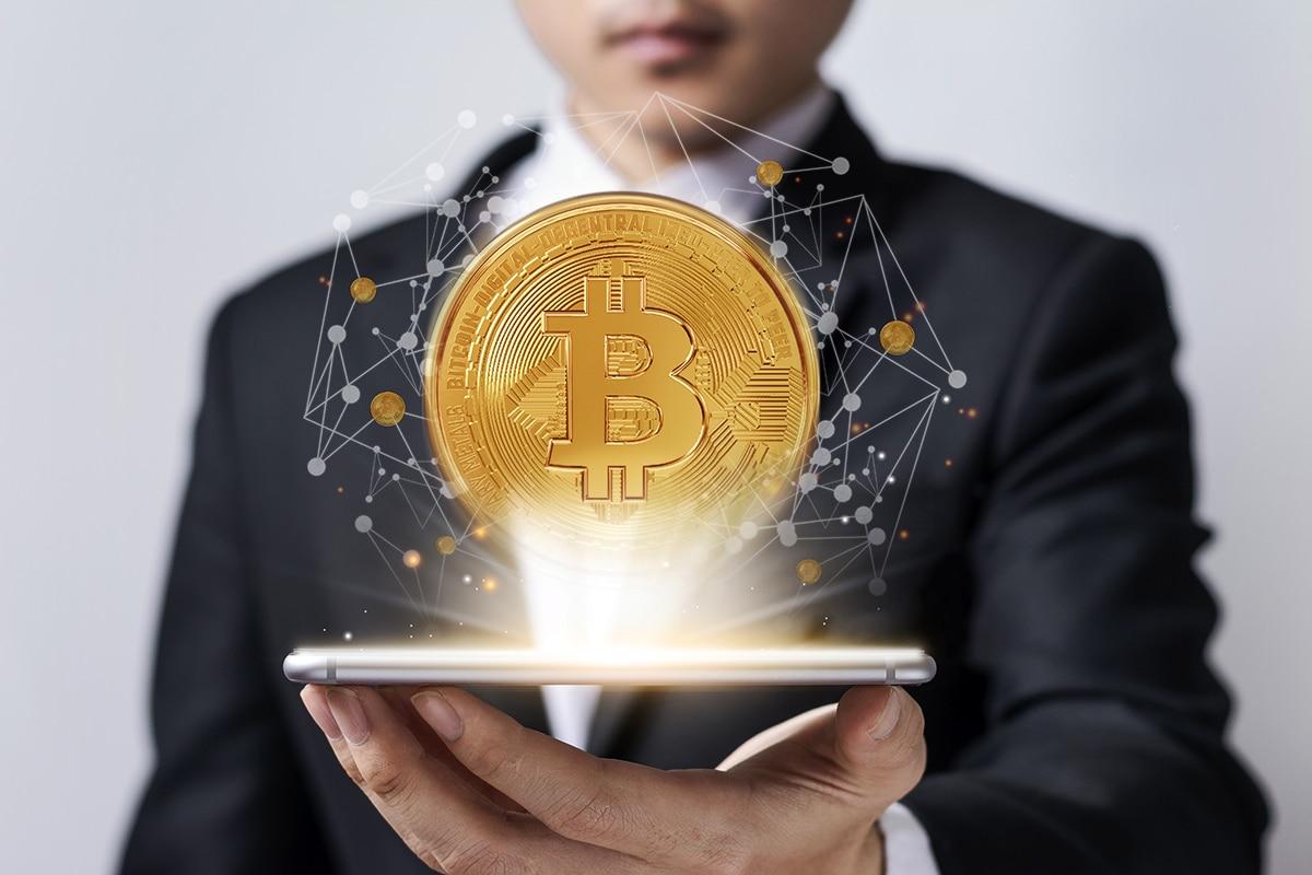 É muito cedo para usar Bitcoin como salário