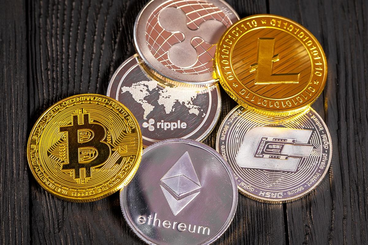 Exchanges sul-coreanas são proibidas de usar seus tokens