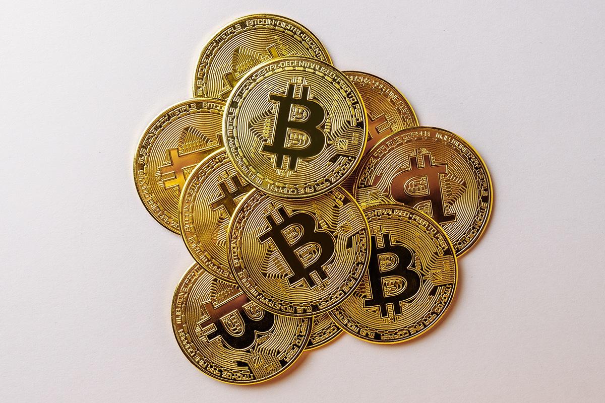 Goldman Sachs em parceria com a Galaxy Digital oferecerá negociação de futuros de Bitcoin