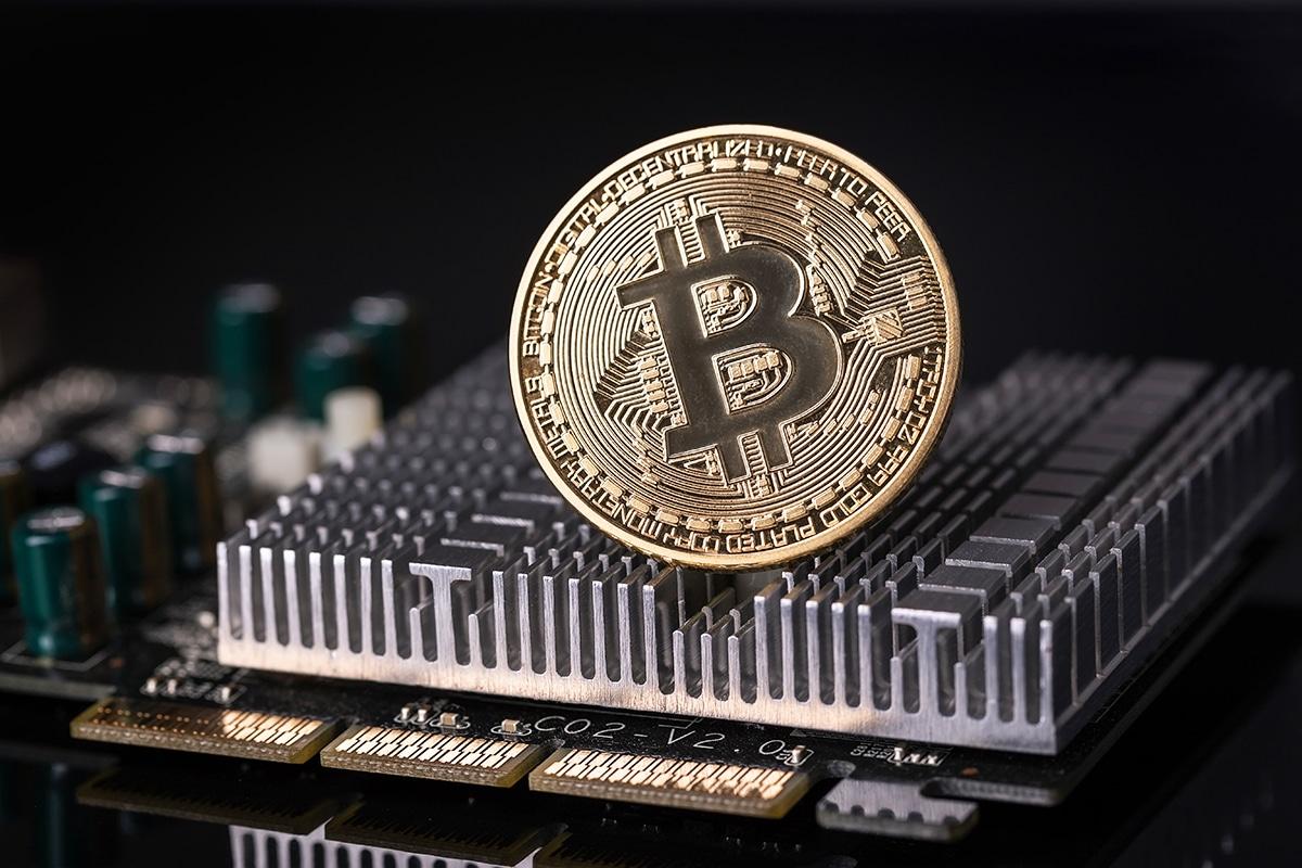 Investimento de US$5 milhões na instalação de mineração Blockstream Bitcoin
