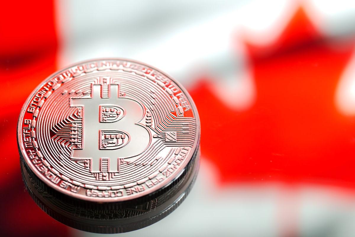 Jogadores de basquete do Canadá receberão salários em Bitcoin