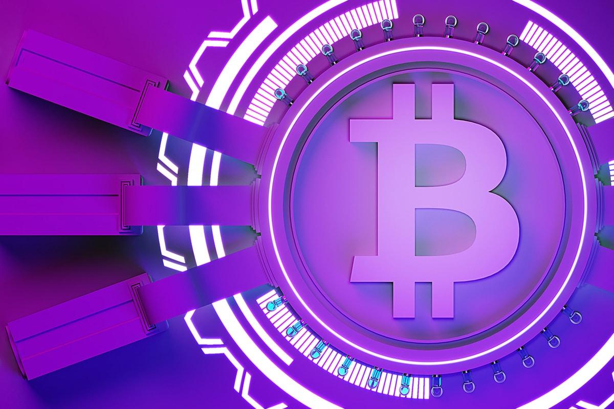 Países menores estão aumentando ganhos em Bitcoin