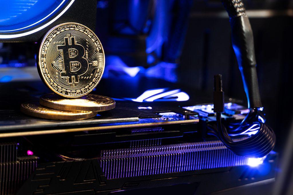 Projeto de lei que proibia mineração de criptomoedas por 3 anos é revogado