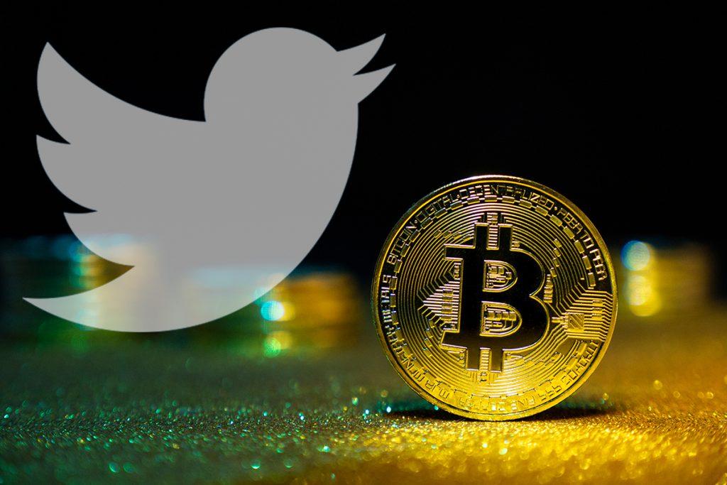 Tweets sobre Bitcoin estavam muito à frente de seu tempo