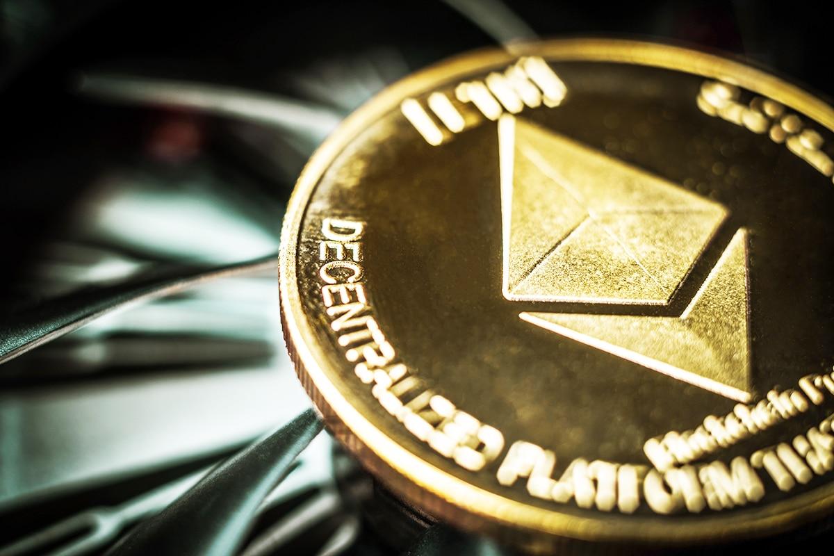 Vitalik Buterin: prova de aposta é uma solução para problemas ambientais de Ethereum