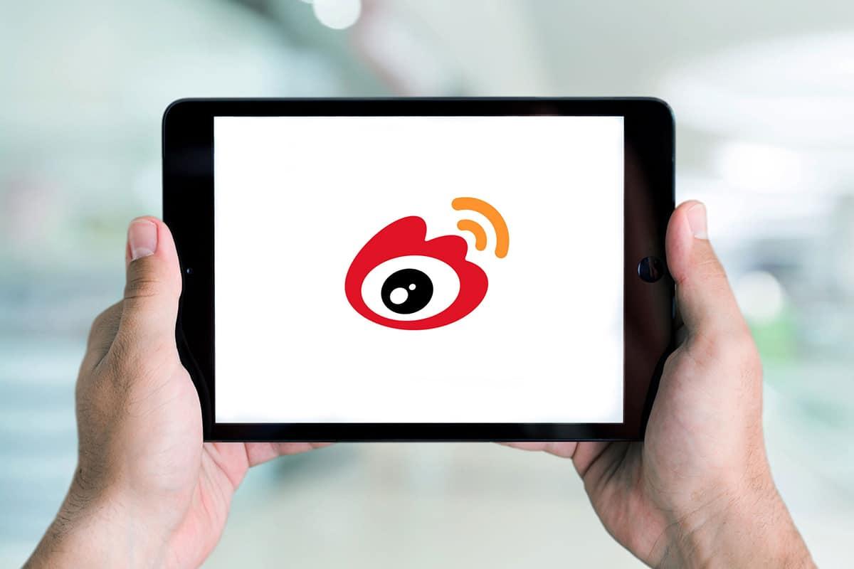 Weibo suspende contas relacionadas à criptomoedas