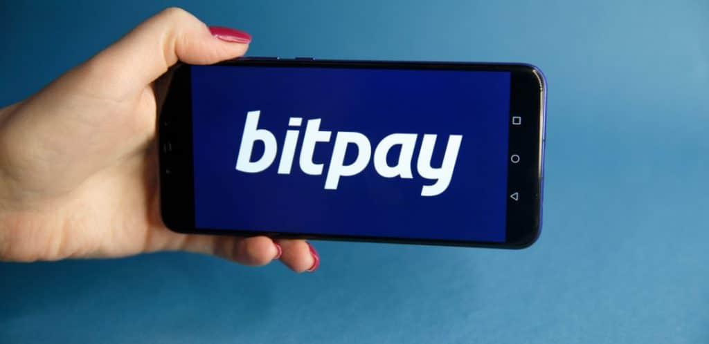 BitPay comemora 10 anos como principal processador de pagamentos Blockchain